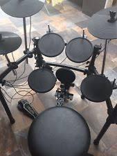 simmons amp. simmons drum kit, including amp \u0026 books