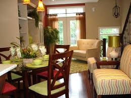 townhouse contemporary furniture. Townhouse Contemporary Furniture R