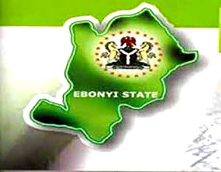Ebonyi State Civil Service Commission Recruitment 2019