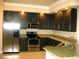 white kitchen dark counters white kitchen cabinets