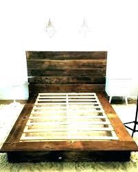 distressed black bedroom furniture. Simple Furniture Distressed Wood Bedroom Set Bed  Frame Black To Distressed Black Bedroom Furniture