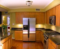 Small Picture Elegant Interior and Furniture Layouts Pictures Kitchen Remodel