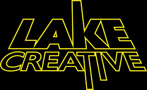 The story of the Star Wars Logo - Lake Creative