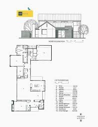 family guy house plan awesome family guy house floor plan luxury family guy griffin house plan