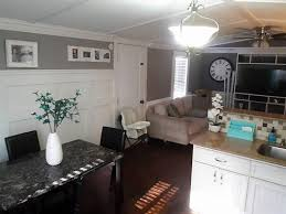Gorgeous Mobile Home Interiors Awesome Mobile Home Interior