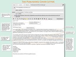 Best Email Letter For Resume Gallery Simple Resume Office