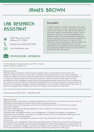 Best Cover Letter Format For Resume Lezincdc Com