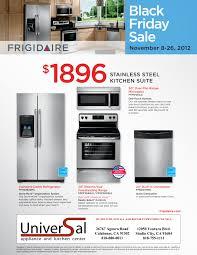 4 Piece Kitchen Appliance Set Best Home Architecture Design Houseisnet