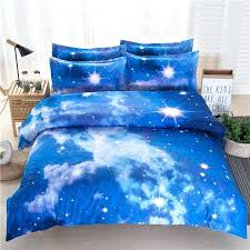 bedding set queen size galaxy bedding sets space bedding set universe bedding set galaxy duvet cover