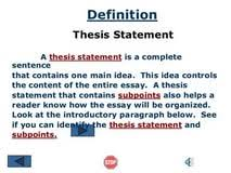 definition essay on sportsmanship beowulf thesis statement  definition essay on sportsmanship