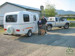 Small Picture tiny Camper Photo Gallery