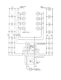 similiar semi truck trailer wiring diagram keywords trailer plug wiring diagram further semi trailer light wiring diagram