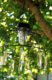 diy outdoor solar chandelier outdoor solar chandelier fairy garden solar light chandelier outdoor solar chandelier tutorial