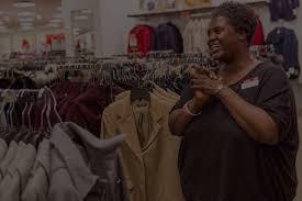 Macy S Jobs Retail Employment Opportunities Stores