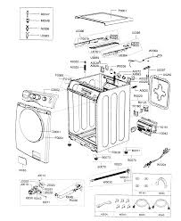 samsung dryer wiring diagram samsung discover your wiring samsung wiring diagram