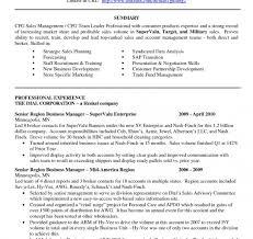 Resume Linkedin Examples Aaeaaqaaaaaaaal For Resume Examples