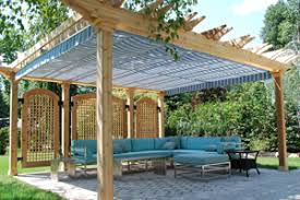 gazebo kits. you can enjoy your good time under its roof these are the best outdoor space for family and kids improve lifestyle with modern gazebo kits z