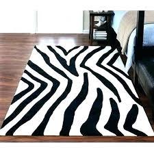 animal skin rugs ikea zebra rug animal print rugs zebra rug zebra rug animal print rug animal skin rugs ikea