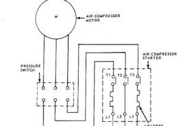 baldor motor wiring diagrams 3 phase ewiring how to rewire a 3 phase motor for low voltage 230v the hobby baldor 3 phase wiring diagram