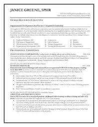 Dental Assistant Resume Objective Unique Human Resources Assistant Unique Resume Resources