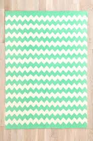 mint green rug mint area rug area rugs blue and yellow area rug lime green rug