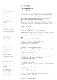 Microsoft Template Resume Inspiration Resume Word Document Template Medicinabg
