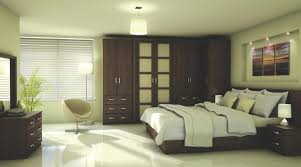 contemporary walnut effect modular bedroom furniture system contemporary bedroom bedroom modular furniture