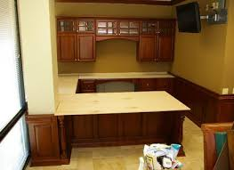 custom built home office furniture. Beautiful Furniture 99 Custom Built Desks Home Office Furniture Set Check To C
