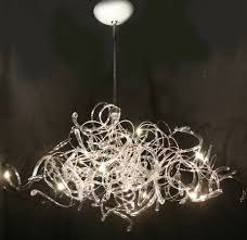 contemporary modern chandeliers in most cur contemporary chandeliers and plus modern contemporary chandelier and gallery
