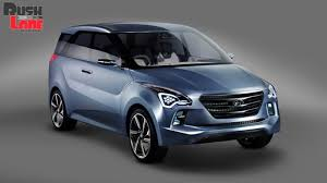new car releases in 2015 indiaHyundai New Car 7 Seater New Car Launches In India In 2015