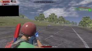 h1z1 kotk cheats hacks esp aimbot october 2017 private youtube