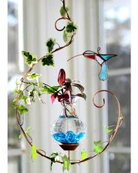 our harmony hanging water garden plant rooter is our newest style the design is open fresh and whimsical with a touch of serenity and elegance