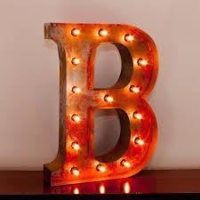 24 vintage lighted marquee letters from the rusty marquee cool lighted marquee letters design diy marquee light letters marquee letters light up vintage lighted marquee letters marquee