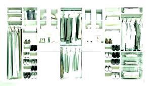 small walk in closet ideas diy walk closet design plans bedroom closet design plans small walk small walk in closet ideas diy