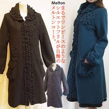 large lady coat womens fashionable and warm coats and winter coats and fall