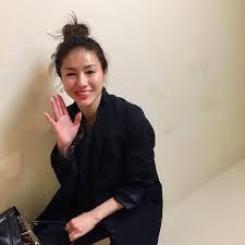 井川遥の髪型6選30代40代大人女子が真似したいパーマやロング髪型を紹介