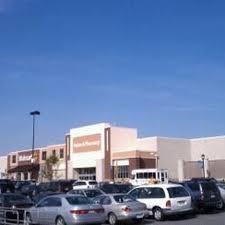 Walmart Supercenter 12 Photos 11 Reviews Department Stores