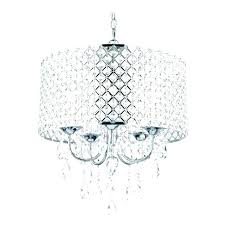 crystal chandelier parts uk crystal chandelier parts fancy chandelier crystal parts crystal parts for chandeliers lead