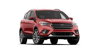 2018 ford 6 7. brilliant 2018 2018 escape select another vehicle intended ford 6 7