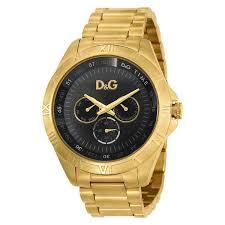 gold mens watch d g dolce gabbana men s dw0653 chamonix analog gold watches for men dolce gabbana