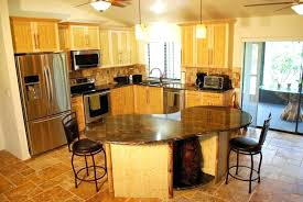 kitchen cabinets ft myers fl fort kitchen cabinet painting