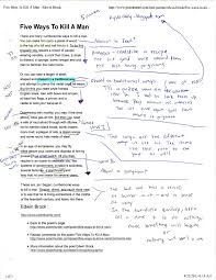 alexander pope an essay on man summary poem annotated  writing alexander pope essay on man analysis