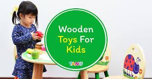 kids toys wooden toys cartoon