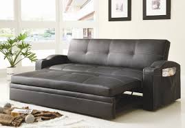 Novak Sleeper Sofa