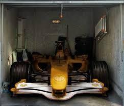 garage door artGarage Door Art  EasyFit Garage Doors