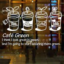 cafe wall art milk tea coffee shop cafes ice cream bread cake kitchen wall art removable cafe wall art  on cafe wall art nz with cafe wall art cafe wall art elegant pin by on painti walls cafe wall