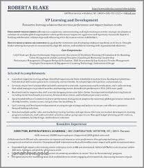 ↶ 40 Employment Gaps On Resume Examples Stunning Employment Gaps On Resume