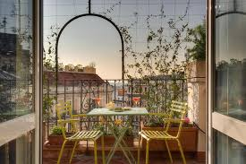 Tritone <b>Top House</b> Guesthouse/bed and breakfast (Rome) - Deals ...