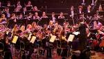 Classical work dedicated to victims of Kosovo to be performed