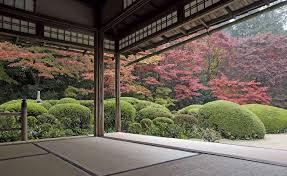 the new zen garden designing quiet spaces